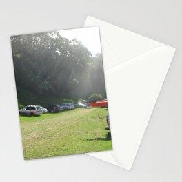 Miiwhangata Stationery Cards