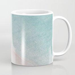 beach family love Coffee Mug