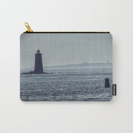 Whaleback Light Carry-All Pouch