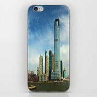 new jersey iPhone & iPod Skins featuring New Jersey by Raymond Earley