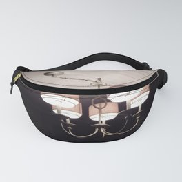 Mood Lighting Fanny Pack