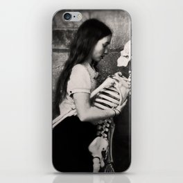 for ever more iPhone Skin