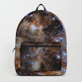 Monster Stars Backpack