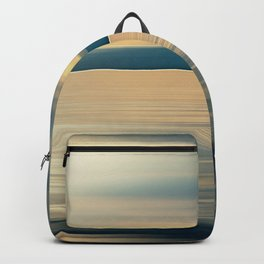 CLOUD SHADOW DREAM Backpack