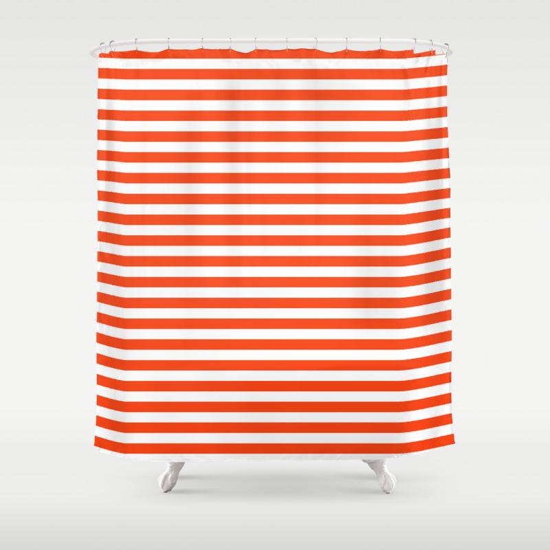 Sports shower curtains - Sports Shower Curtains 29