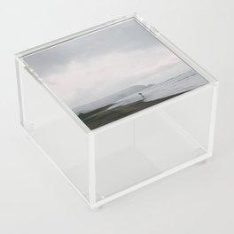 Storm Acrylic Box