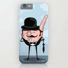 Sir Pinky iPhone 6s Slim Case