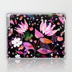 Blom Laptop & iPad Skin