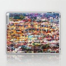 #1530 Laptop & iPad Skin