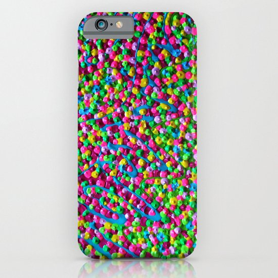 candy pop iPhone & iPod Case
