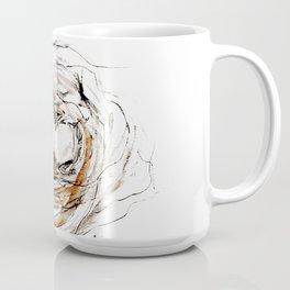 Nest Coffee Mug