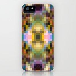 Hilo iPhone Case