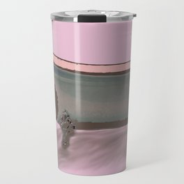 Bathtub Travel Mug