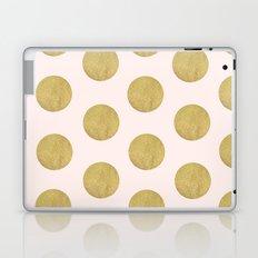 Stay Golden Laptop & iPad Skin