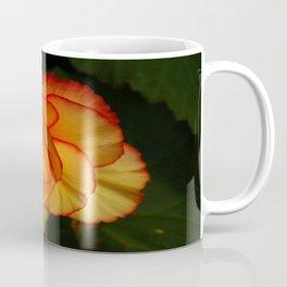 Deep In Love Coffee Mug
