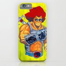 NintendHOOOOO!!! Slim Case iPhone 6s
