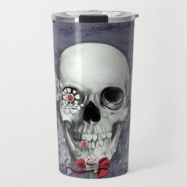 Sweet Americana Travel Mug