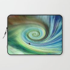 Surf Laptop Sleeve