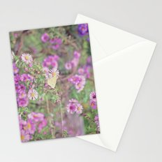 Earlybird Stationery Cards
