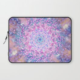 above Laptop Sleeve