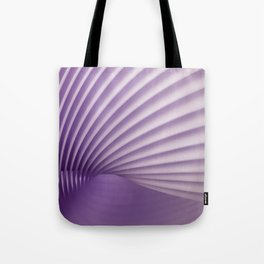 dreamed into existence gradient 081 Tote Bag