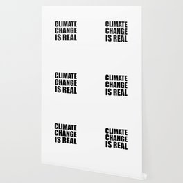Climate Change Wallpaper