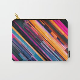 Colorain Carry-All Pouch
