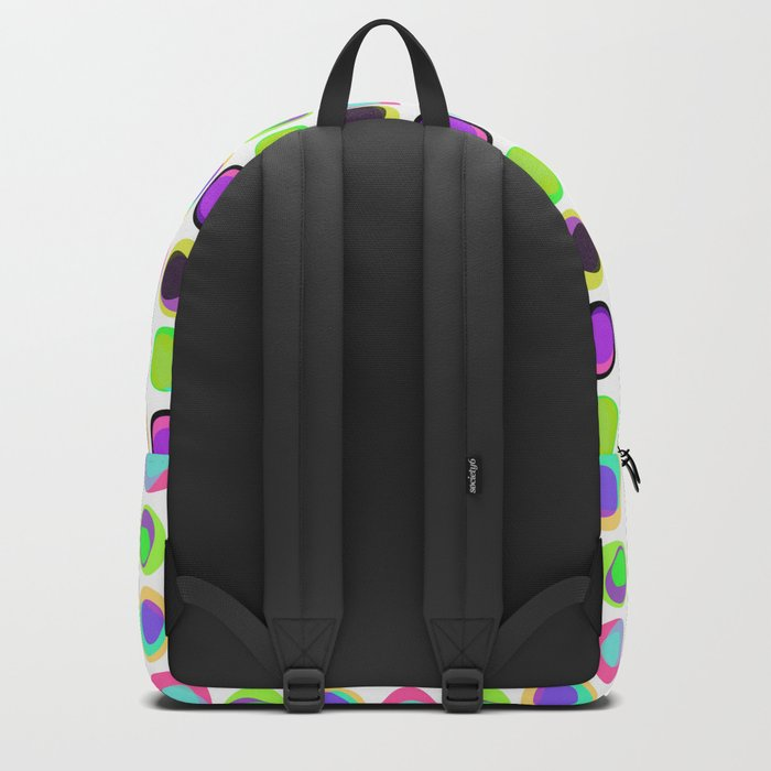 BePop Backpack