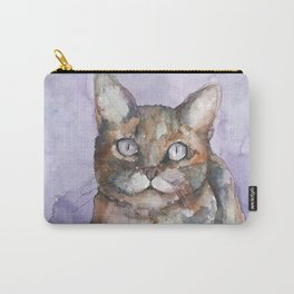 CAT #4 Carry-All Pouch