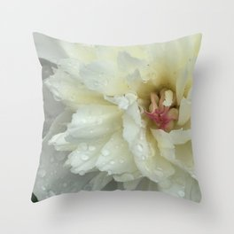 Stonington Lucy Throw Pillow
