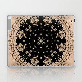rules Laptop & iPad Skin