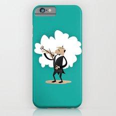 Vincent Vio Lyn Slim Case iPhone 6s
