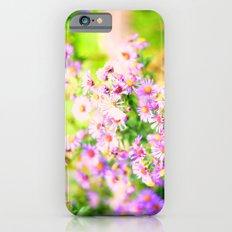 Fluffy Dreams iPhone 6s Slim Case