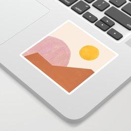 Colina Sticker