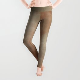Gay Abstract 26 Leggings