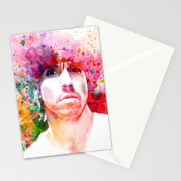 Anthony Stationery Cards