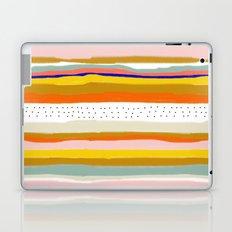 Hooked Wild Laptop & iPad Skin