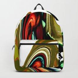 SciFi Editor Backpack