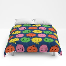 One A Day Comforters