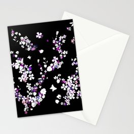Naturshka 23 Stationery Cards