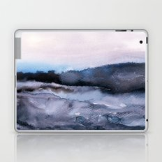 layers of colour 2 Laptop & iPad Skin