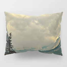 Without a Doubt Pillow Sham