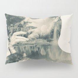 BeWild Pillow Sham