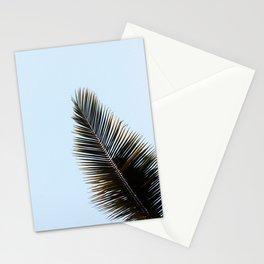 Palmera Stationery Cards
