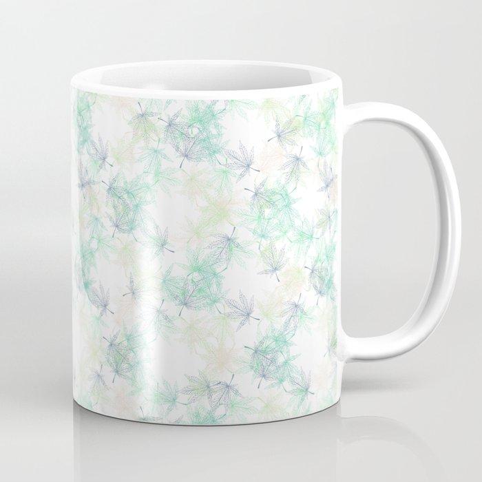 501st OD Coffee Mug