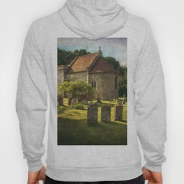 St Peter and St Paul Checkendon Hoody
