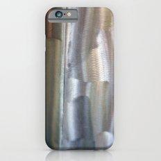Titaium  Slim Case iPhone 6s