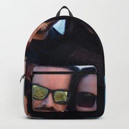 Pablo + Vero Backpack