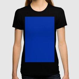 International Klein Blue T-Shirt