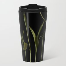 Off With Their Heads Travel Mug